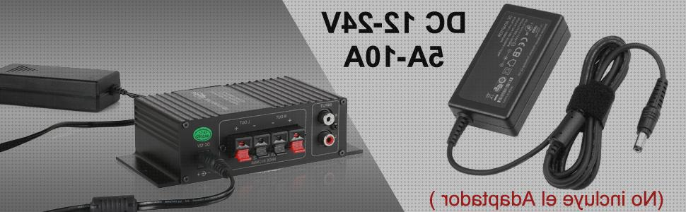 Review de 10a 24v adaptador dc12 24v 5 10a