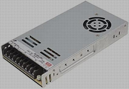 Todo sobre atx power supply 350w 24v manufacturers