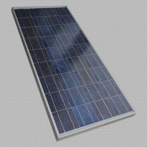 Aurinkopaneeli 250w