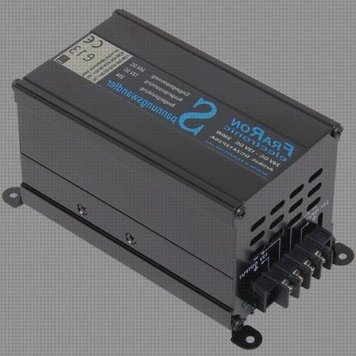 Transformador de N/úcleo Toroidal EEUU de 500 Vatios Yinleader Convertidor de Voltaje 110V 220V 500W Estabilizador de Voltaje autom/ático Salida 110//220 Voltios CA