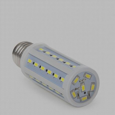 Review de led 24v led de 24v