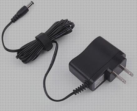 Review de fuente switching 24v switching adapter 24v