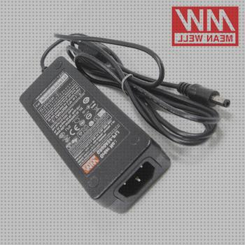 Opiniones de fuente switching 24v switching adapter 24v