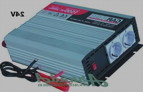 Review de transformadores 24v transformador corriente 24v