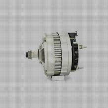 Top 9 Alternador Deutz 12v