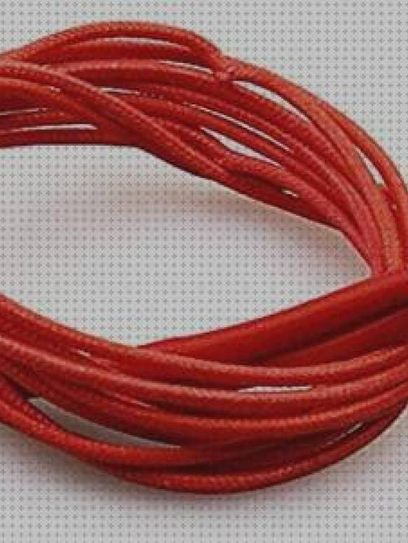 9 Mejores Cable Cables Calefactor 12v