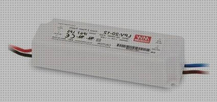 40A 18V 20W Panel Solar 60A 12V 24V Pantalla LCD Puerto USB Dual Controlador de Carga Solar Wallfire 10A 20A 50A Size : 20A 30A