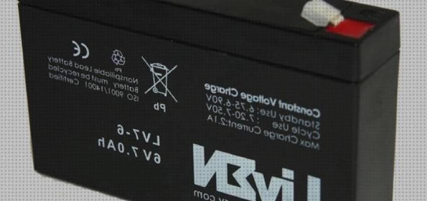8A 12V//24V Autom/ático Inteligente 3-Stage Cargador con Pantalla LCD KKmoon Cargador de Bater/ía Coche