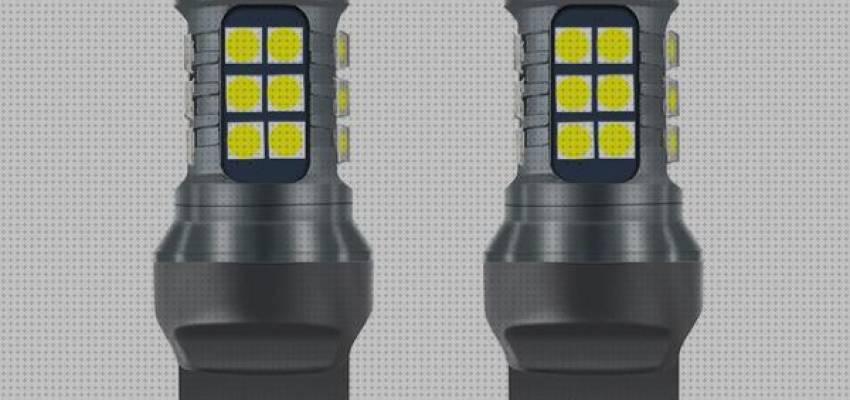 Garant/ía de 2 a/ños Bombilla H4 LED Coche 2019 Nov/ísimo 12000LM Faros Reemplazo de Hal/ógena y Kit Xen/ón H4 Blanco 6000K LTPAG 2pcs 72W Lampara H4 LED 12V//36V Luces LED Coche H4