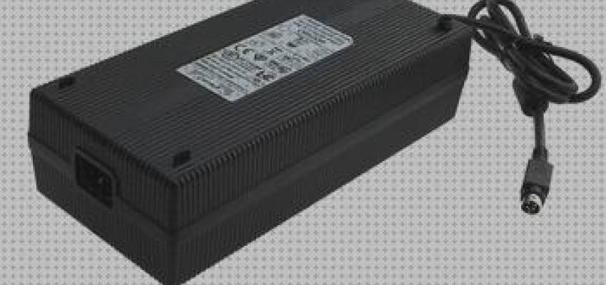 Mejores 16 Power Supply 24v 500w