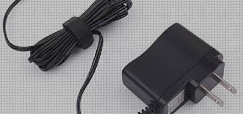 9 Mejores Switching Adapter 24v